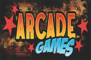 Titan Casino Arcade Games
